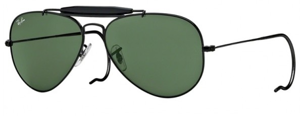 Ray-Ban RB3030 L9500...