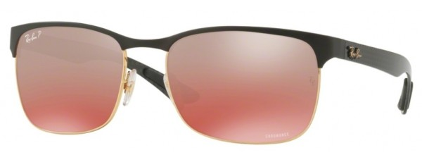 Ray-Ban RB8319CH 9076/K9...