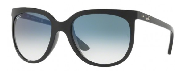 Ray-Ban RB4126 601/3F Cats...