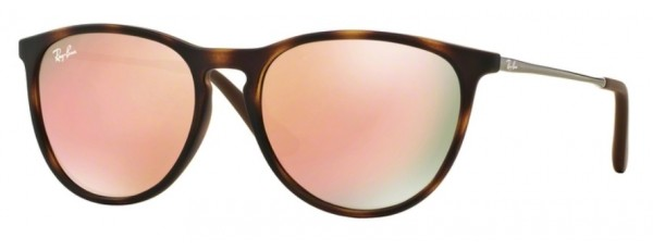 Ray-Ban RJ9060S 7006/2Y...
