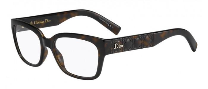 Dior CD3263 EDJ