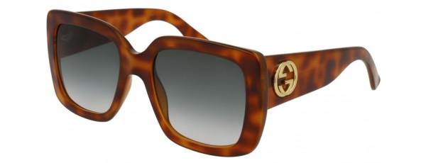 Gucci GG0141S 002