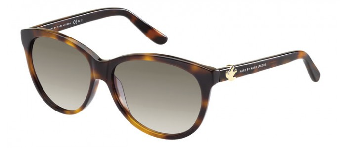 Marc by Marc Jacobs MMJ353/S 05LHA