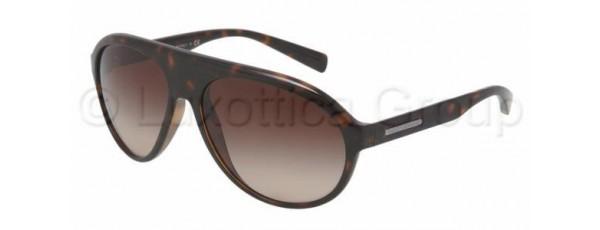 Dolce & Gabbana DG6080...