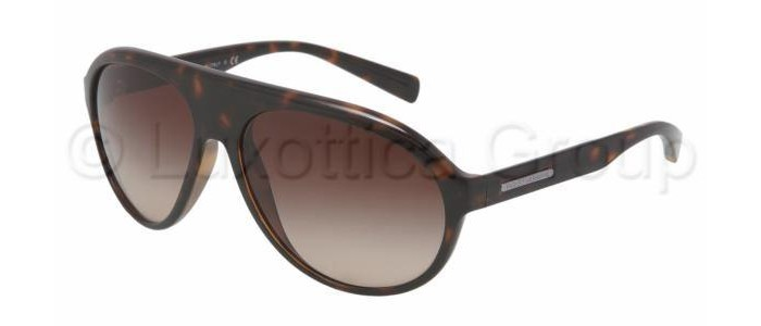 Dolce & Gabbana DG6080 502/13 Young & Coloured