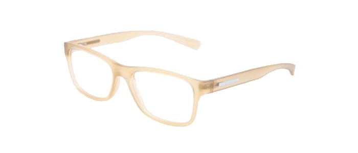 Dolce & Gabbana DG5005 2726 Young & Coloured