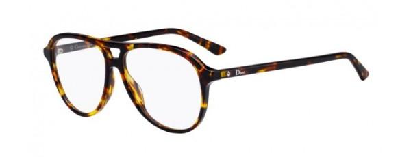 Dior Montaigne52 P65