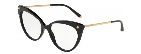 Dolce & Gabbana DG3291 501