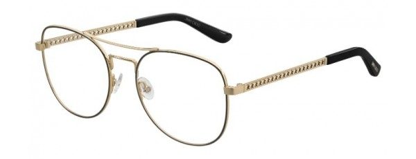 Jimmy Choo JC200 VUE
