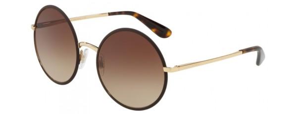 Dolce & Gabbana DG2155 1320/13