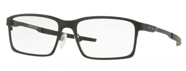 Oakley OX3232-01