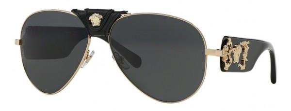 Versace VE2150Q 1002/87