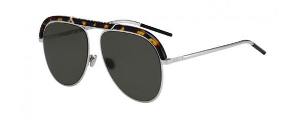 Gafas de sol Dior...