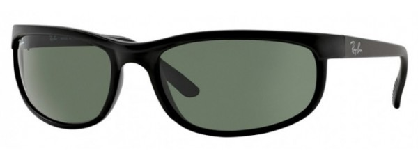 Ray-Ban RB2027 W1847...