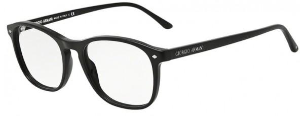 Giorgio Armani AR7003 5001