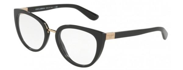 Dolce & Gabbana DG3262 501