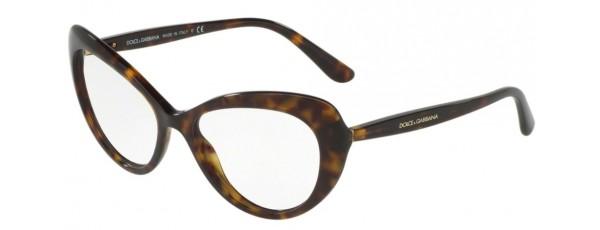 Dolce & Gabbana DG3264 502