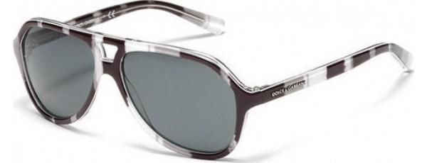 Dolce & Gabbana DG4201...