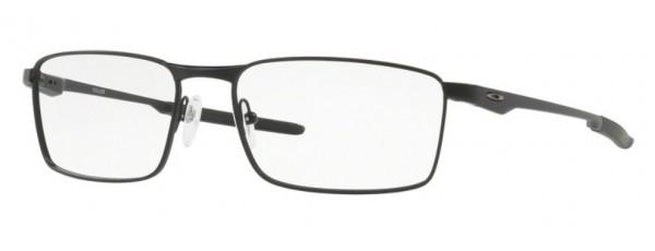 Oakley OX3227-01 Fuller