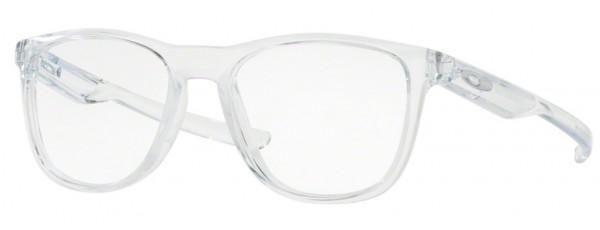 Oakley OX8130-03 Trillbe X
