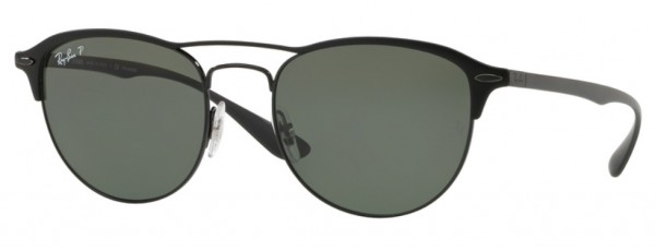 Ray-Ban RB3596 186/9A...