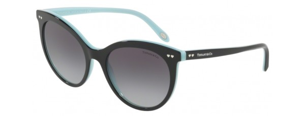 Tiffany & Co TF4141 8055/3C