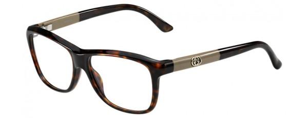 Gucci GG 3625 6F4