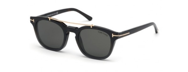 Tom Ford FT5532B 55A