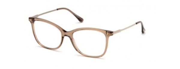 Tom Ford TF5510 045