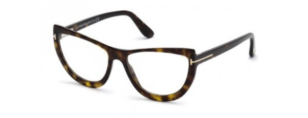 Tom Ford TF5519 052