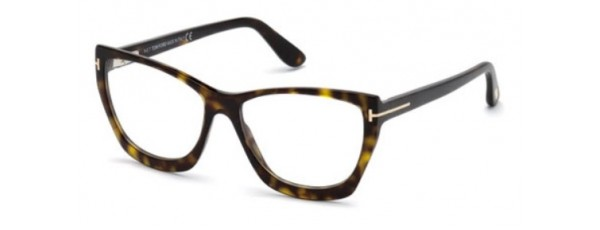 Tom Ford TF5520 052