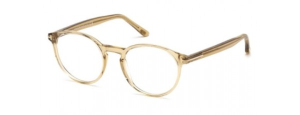 Tom Ford TF5524 045