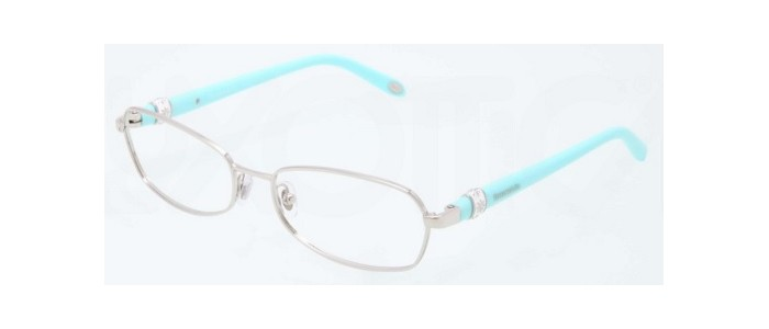 Tiffany & Co TF1074B 6001