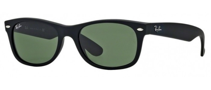 Ray-Ban RB2132 622 New Wayfarer