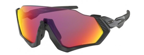 Oakley OO9401-01 Flight...