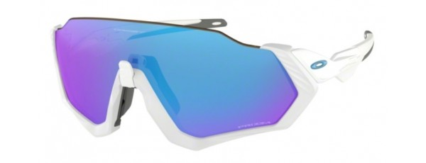 Oakley OO9401-02 Flight...
