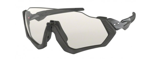 Oakley OO9401-07 Flight...