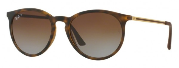 Ray-Ban RB4274 865/T5...