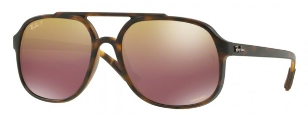 Ray-Ban RB4312CH 894/6B...