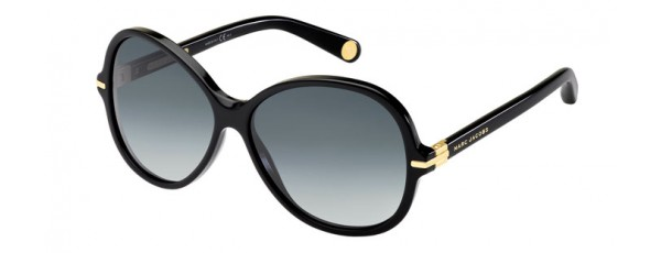 Marc Jacobs MJ503/S 807HD