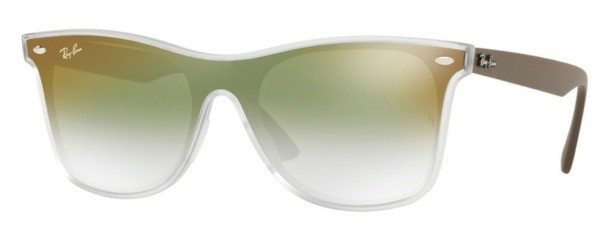 Ray-Ban RB4440N 6358/W0
