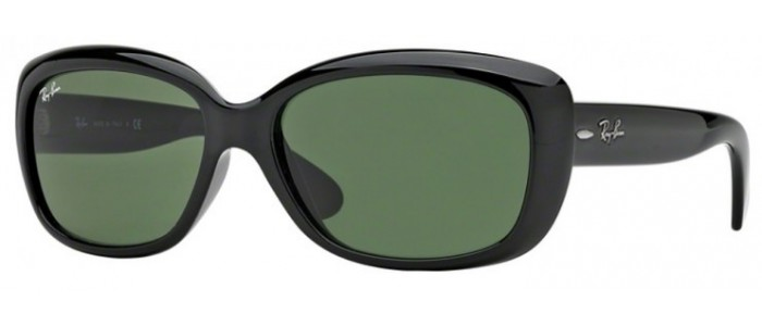 Ray-Ban RB4101 601 Jackie Ohh