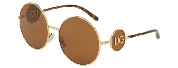 Dolce & Gabbana DG2205 02/73