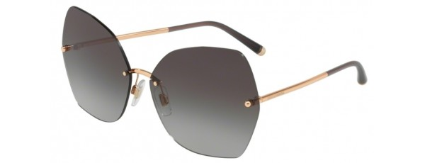 Dolce & Gabbana DG2204 1298/8G