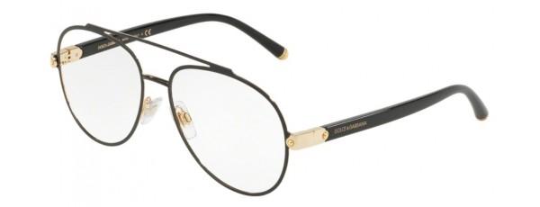 Dolce & Gabbana DG1303 1287