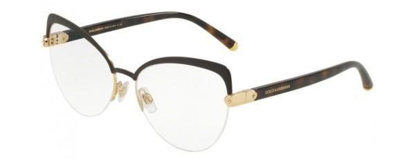 Dolce & Gabbana DG1305 1315