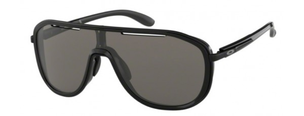 Oakley OO4133-01 Outpace