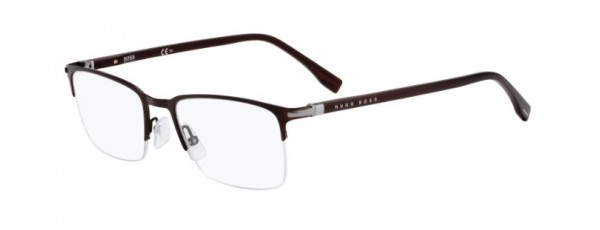 Hugo Boss 1007 4IN