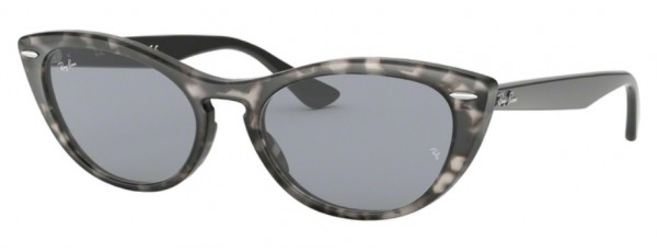 Ray-Ban RB4314N 1250/Y5