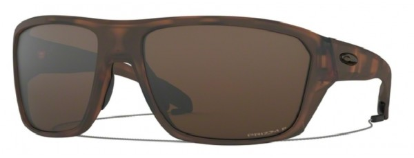 Oakley OO9416-03 Split Shot...